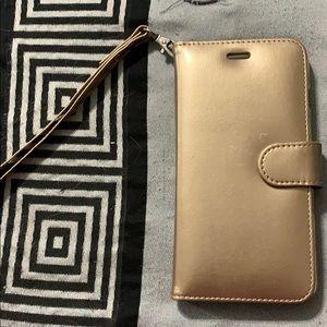iPhone 6 Plus Magnetic Case